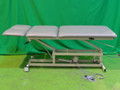 ARMEDICA AM334 HI-LO TREATMENT TABLE