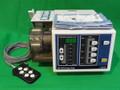LINVATEC / 3M 87k ARTHROSCOPY PUMP 87000 WITH HAND CONTROL