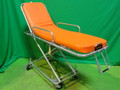 FERNO L-56534 AMBULANCE STRETCHER