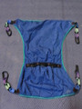 DOUBLE THICK PATIENT LIFT SLING
