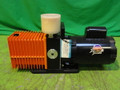 FRANKLIN ELECTRIC ALCATEL 1102685400 VACUUM PUMP