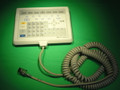 HP M1106C KEYPAD FOR PATIENT MONITOR
