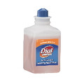 DIAL COMPLETE REFILL 800 ML  6