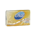 GLD SOAP BAR INDV WRAP 72/3.5 OZ