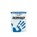 BORAXO POWDER HAND SOAP BX 10/5 LB