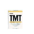 TMT POWDER HAND SOAP BX 10/5 LB
