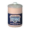 BORAXO LIQUID LTN SOAP FLORAL SCENT PNK 4/1 GL