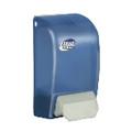 DIAL PROFESSIONAL FOAM SOAP DISP BLUE 6/1 L