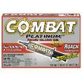 COMBAT ROACH KILLER GEL 12/30 GM