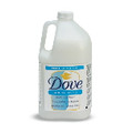 DOVE MOISTRZ GENTLE HAND SOAP 4/1 GL