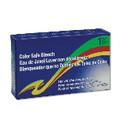 LEVER COLOR SAFE BLEACH CN-VND 100/2 OZ
