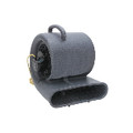 AIR MOVER DRIES CARPET 3-SPEED 1150RPM