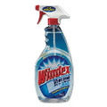 WINDEX MULTI TASK VINEGAR TRIGGER SPRAY 8/32 OZ