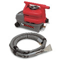 SPOT CLEANER 1-1/2 GALSOLUTION 8FT CORD