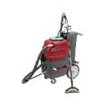 SANITAIRE COMM CARPET EXTRACTOR