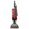 SANITAIRE CONTRACTOR SERIES UPRIGHT W/DIRT CUP