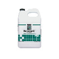 RESTORIT FLOOR CONDITIONER  MAINTAINER 4/1 GL
