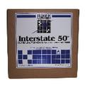 INTERSTATE 50 FLR FINISH RTU CUBE 5 GL