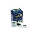 ADVIL 50/PK 2PK/BX