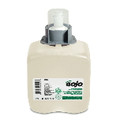 GREEN SEAL FOAM HWH 3/1.25L