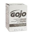 MILD ANTIMIC LTN SOAP BG-N-BX 12/800 ML