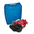 PAINT CLEAN-UP RAGS BOX 10LBS