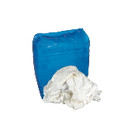 TERRY CLOTH RAGS- 1/25 LB BOX