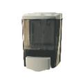 CLEARVU ENCORE LIQUID SOAP DSP 30 OZ