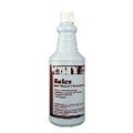 MISTY BOLEX BOWL CLNR 32OZ BTL 26% HCI 12