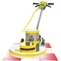 "20"" 1500 RPM HIGH SPEED BURNISHER"