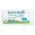 SANI HANDS FOR KIDS BULK PACKET 1000