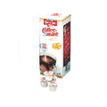 COFFEE MATE ORIG LIQ 50CT 4