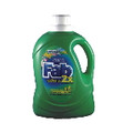 FAB LIQ LAUNDRY DETERG SPRING MAGIC 6/50OZ