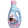 DOWNY FAB SOFTENER BTL APRIL FRESH 8/64 OZ