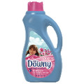 ULTRA DOWNY CONC FAB SOFTENER BTL 8/60 OZ