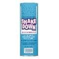 SHAKEDOWN POWDER ODOR ELIM 15OZ SHK CAN LMN 12