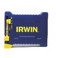 IRWIN BLADES BI-MTL 50/CS