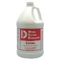 WTR-SOL CONC DEOD MTN AIR 4/1 GL