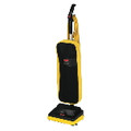 VACUUM CLEANER,ULTRALIGHT,COMMERCIAL