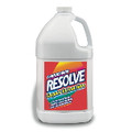 RESOLVE CONC CARPET EXTRACTION CLNR 4/1 GL