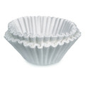 COFFEE FILTER 8 CUP 2/500