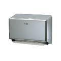 HC MINI C-FLD & M-FLD  DSP 11-1/8W CHRM