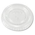 SOUFFLE LID FITS P075 P10050/100