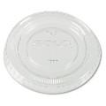 SOUFFLE LID FITS P150 B20025/100