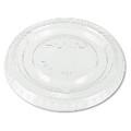 SOUFFLE LID FITS P325 P40025/100