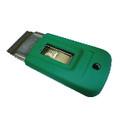ERGOTEC SAFETY SCRAPER NOSLIP W/ LOCK SYSTEM 50