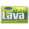 LAVA H-DTY HAND SOAP 4 OZ BAR INDV WRAP 48