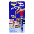 WD-40 NO-MESS PEN .26 OZ SGL PK 12