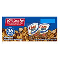 hex Mix Traditional Snack Mix 60% Less Fat - 36 ct./1.75 oz