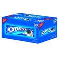 Nabisco Oreo Cookies - 30/2 oz. packs